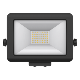 PROJECTOR theLeda B LED 30W 2100 LM 5000K IP55 PR