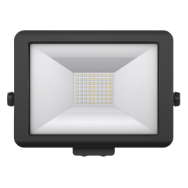 PROJECTOR theLeda B LED 50W 3600 LM 5000K IP55 PR