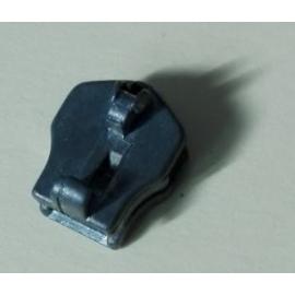 CORPO N-31 4,2MM - NYLON ARTo 4200 N