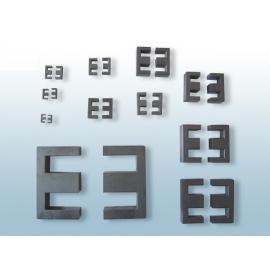 FERRITE (PAR) - EE-20 / 5,9