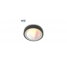PLAFOND ORIGO WiZ LED 16W 1000Lm IP54