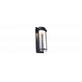 APLIQUE AQUARIUS LED 17W 3000K 700Lm IP44