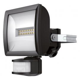 PROJECTOR LEDS theLeda EC10 10W IP55 PR