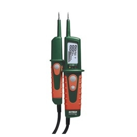 VT30 - LCD Multifunction Voltage Tester