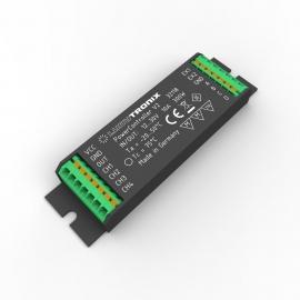 UNIDADE 1230V 10A 300W PowerController V2