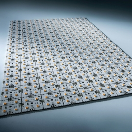LED MiniMatrix 2700K 8610Lm 504 LEDs 27x42cms 24V