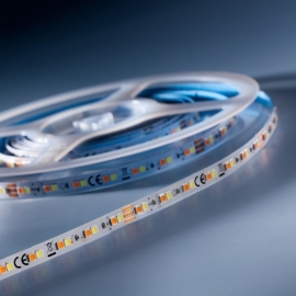 FITA LED TW LumiFlex700 Performer 6980 Lm 5m 24V