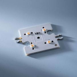 ConextMatrix Linear Module 2700K 118Lm 4x4cms 24V