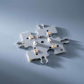 ConextMatrix Modulo Center 2700K 118Lm 4x4cms 24V