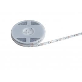 STRIP LED 5050 300LED 72W ACDC12V 3000LM 5500K IP