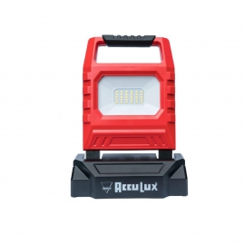 PROJECTOR AccuLux 1500 LED 15W 1500 Lm IP54