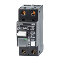 RCCB DFS 2 040-2/0,03-F Audio