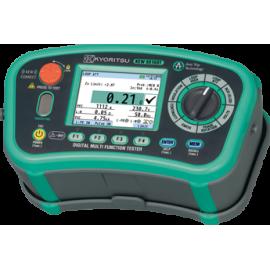 APARELHO MEDIDA MULTIFUNCOES (12 EM 1) Bluetooth
