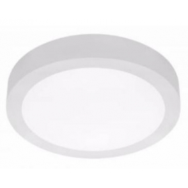 CORIA 50W LED 3000K 4700LM IP44 600MM BRANCO 830