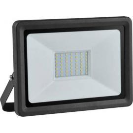 PROJECTOR OPTILINE LED LIGHT 50W 4500lm IP65