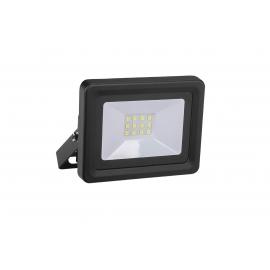 PROJECTOR OPTILINE LED LIGHT 10W 900lm IP65