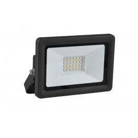 PROJECTOR OPTILINE LED LIGHT 20W 1800lm IP65
