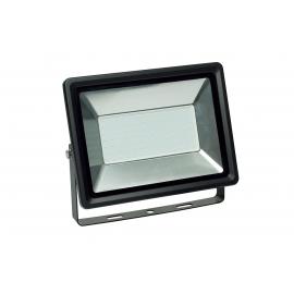PROJECTOR OPTILINE LED LIGHT 100W 9000lm IP65