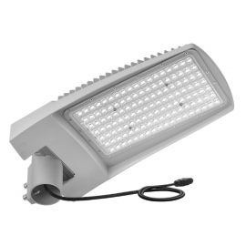 CORONA BASIC LED 62W 5700K 8600lm A++ IK08 IP66