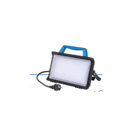 PROJECTOR OPTILINE LED WORKING 24W 1920lm IP54
