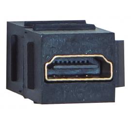 CONECTOR KEYSTONE HDMI