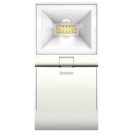PROJECTOR LEDS theLeda S10L IP55 BRANCO