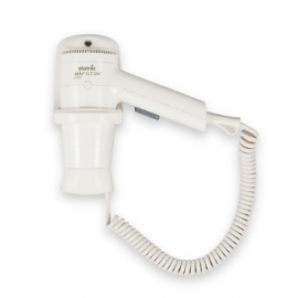 Starmix handheld hair dryer BFSW12