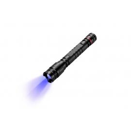 LANTERNA CLIMA EVO UV LED 1W IP54