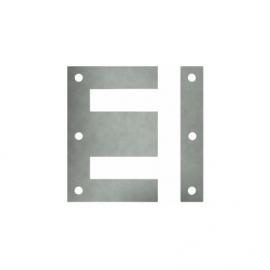 CHAPA MAGNETICA 1,7W -EI 180