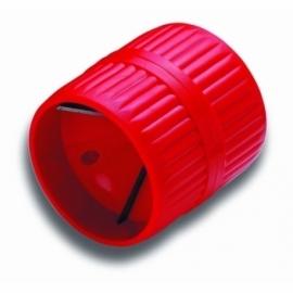 FRESA TUBOS INTERIOR/EXTERIOR 4 A 42MM DIAMETRO