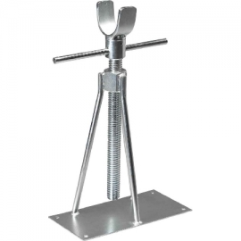 CABLE DRUM SPINDLE LIFTER