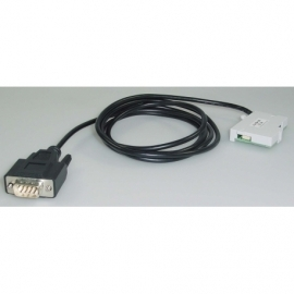 CABLE PHARAO II GSM 14AC