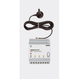 ANTENA GSM/GPRS C/ PE MAGNETICO