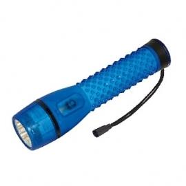 LANTERNA BLUEPOWER LED DIAM.48MM 3,3V 3XRD20 (D)