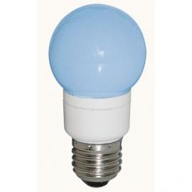 LED BULB 14 LED 230V E27 9,8W IP44