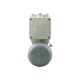 CAMPAINHA LTW 911A 230V AC 98 dB(A) IP54