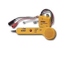 Tone Generator and Amplifier Probe Kit