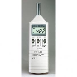 SONOMETRO DIGITAL (35-90DB E 75-130DB) - 407736