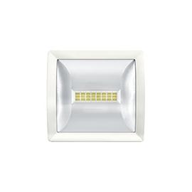 LED SPOTLIGHT theLeda E10L 10W IP55 BR