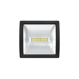 PROJECTOR LEDS theLeda E10L 10W IP55 PR