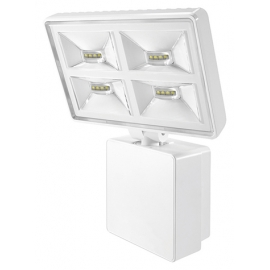 PROJECTOR LEDS LUXA 102 FL 32W IP55 BR