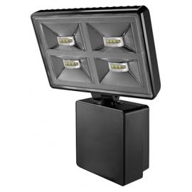 LED SPOTLIGHT LUXA 102 FL 32W IP55 PR