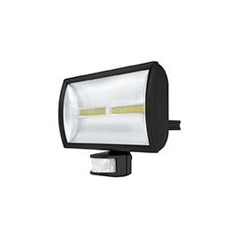 PROJECTOR LEDS theLeda E30 30W IP55 PR
