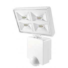 LED SPOTLIGHT LUXA 102-180 32W IP55 BR