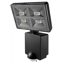 LED SPOTLIGHT LUXA 102-180 32W IP55 PR