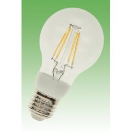 LAMPADA LED 4W E27 Classic 2800K CL