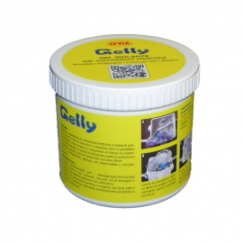 GEL ISOLANTE GELLY 500 gr