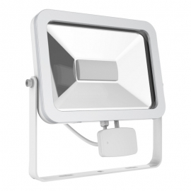 LED PROJECTOR 4000K 1400 lm IP65