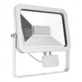 LED PROJECTOR 20W ultraflat 5500K 1400 lm IP65