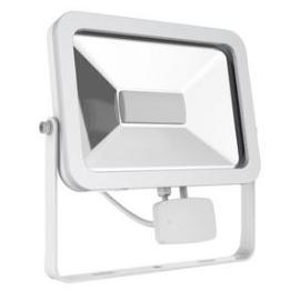 PROJECTOR LED 50W extra fino 4000K 3500lm c/SENSOR